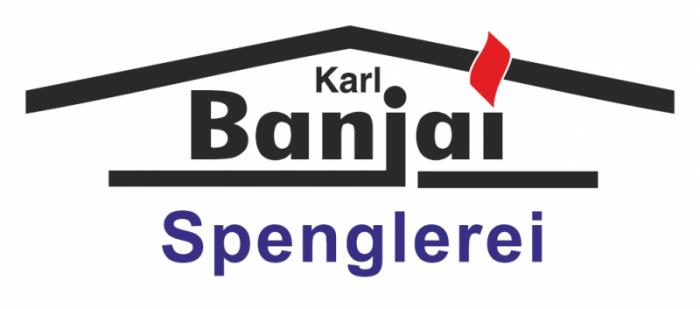 Spenglerei Karl Banjai
